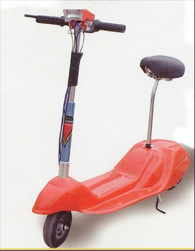 X-Treme Scooters Wholesale | Electric Bikes Mopeds And Gas Scooters